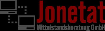 JONETAT Mittelstandsberatung GmbH